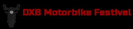 DXB Motorbike Festival